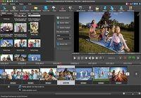 PhotoStage - Logiciel de diaporama pour Mac (4.04) pour mac