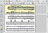 SmartScore X² Songbook Edition pour mac