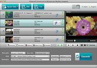 4Videosoft Convertisseur de Musique Pour Mac pour mac