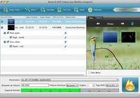 Aiseesoft DVD Convertisseur Suite pour Mac pour mac