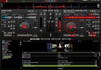 VirtualDJ Home pour mac