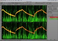 SpectraLayers Pro 2 pour mac