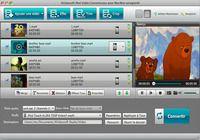 4Videosoft iPod Vidéo Convertisseur pour Mac pour mac