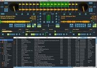 Mixxx pour mac