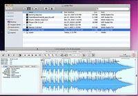 Snapper pour mac