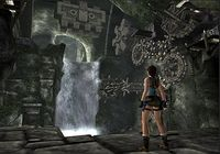 Tomb Raider : Anniversary pour mac