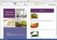 Office 365 Business Premium pour mac
