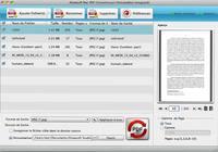 Aiseesoft Mac PDF Convertisseur Ultimate pour mac