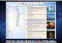 WikiDico+ v1.0.2 pour mac