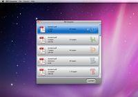 PDF Converter pour mac