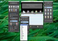 AlienConverter pour mac