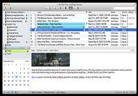 MacJournal pour mac