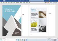 Office 365 pour mac