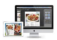 Flip PDF Professional pour Mac 2.2.0 pour mac