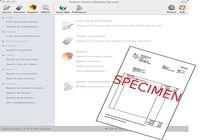 Express Invoice - Facturation pour Mac (7.35) pour mac