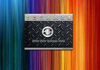 JPG To PDF Converter pour mac