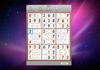 Sudoku Companion pour mac