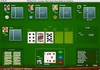 Poker TH pour mac