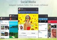 SocialFan pour mac