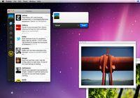 Twitter Mac pour mac