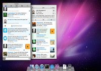 Echofon pour mac