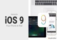 Maitrisez votre iPhone et iPad sous iOS 9 pour mac