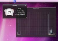 TrafficBot pour mac