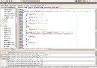 Eclipse pour mac