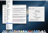 Textastic pour mac
