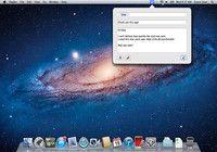 QuickMailer pour mac