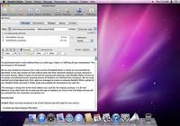 MaxBulk Mailer pour mac