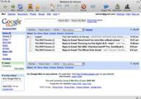 MailPlane pour mac
