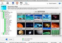 AppleXsoft File Recovery for Mac pour mac