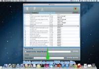 PDF Encrypt  pour mac