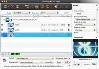 MediAvatar Blu-ray Ripper pour mac