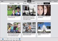 Adobe Photoshop Elements 2021 pour mac