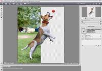 AKVIS SmartMask pour mac