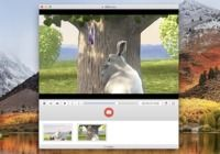 SnapMotion 4 pour mac