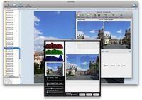 Improve Silver pour mac