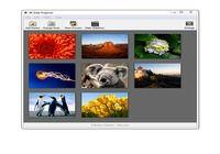 4K Slideshow Maker pour mac
