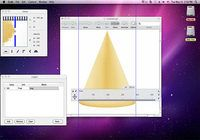 Onde Screen Rulers pour mac