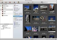 iPhoto Library Manager pour mac