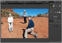 Snapheal Pro pour mac