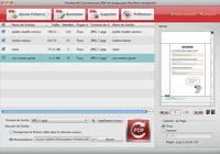 4Videosoft Convertisseur PDF en Image pour Mac pour mac