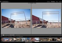 Photoshop Lightroom 6 pour mac