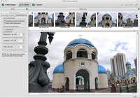 STOIK PanoramaMaker pour mac