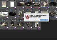 ACDSee Photo Studio pour mac