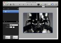 Imagerie pour mac