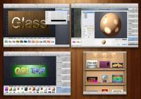 Logoist pour mac