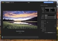 GlueMotion pour mac